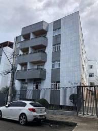 Apartamento para venda possui 100 metros quadrados com 3 quartos