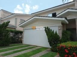 Excelente Casa em Condomínio 4 quartos Eusébio (Venda)