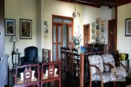 Casa de condomínio à venda com 4 dormitórios em Vila castela, Nova lima cod:106002