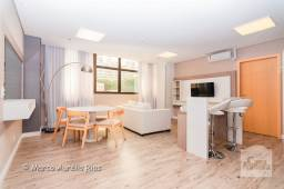 Título do anúncio: Loft à venda com 2 dormitórios em Luxemburgo, Belo horizonte cod:273396