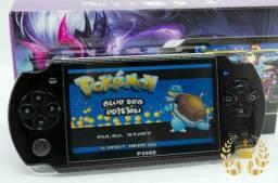 Vídeo Game Portátil P3000