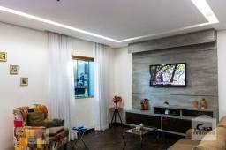 Casa à venda com 3 dormitórios em Ouro preto, Belo horizonte cod:320945
