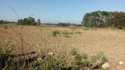 Título do anúncio: Fazenda, Sítio, Chácara, para Venda em Porangaba com 72.600m² 3 Alqueres, Plano, Limpo, 10