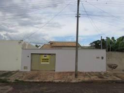 Título do anúncio: Casa com 3 quartos - Bairro Residencial Ytapuã em Goiânia