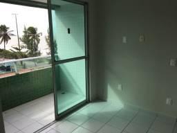 Título do anúncio: Apartamento Beira Mar em Manaíra
