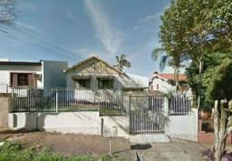 Título do anúncio: (TE2602) Terreno na Avenida Rio Grande do Sul, Santo Ângelo, RS