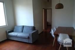 Título do anúncio: Apartamento à venda com 2 dormitórios em Carlos prates, Belo horizonte cod:228625