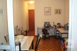 Apartamento à venda com 3 dormitórios em Santa efigênia, Belo horizonte cod:11634