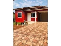 Título do anúncio: Aluga-se Excelente Casa no Bairro Efapi !!