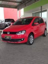 Título do anúncio: Volkswagen Fox 1.6 G II 5P