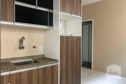 Título do anúncio: Apartamento à venda com 3 dormitórios em Coração eucarístico, Belo horizonte cod:259490
