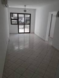 Título do anúncio: Apartamento para aluguel com 66 metros quadrados com 2 quartos em Catete