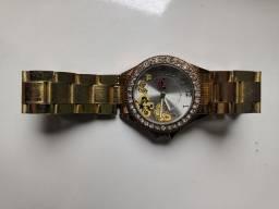 Relógio Borboletas
