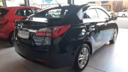 Título do anúncio: HB20 1.6 Premium Aut Flex Carro Impecavel