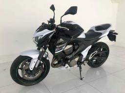 Kawasaki Z800 cc