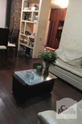 Casa à venda com 4 dormitórios em Ouro preto, Belo horizonte cod:276980