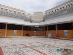 Loja comercial para locação, Centro, Aquiraz - LO0086.