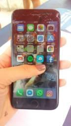 IPhone 7 128gb 1.550
