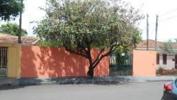 Casa bairro Ipanema Araçatuba