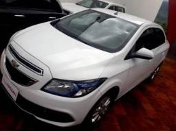 Chevrolet Prisma 1.4 Mpfi Ltz 8v - 2016