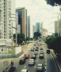 Mansão Parque Residencia Av Recife frente PS 28 de agosto