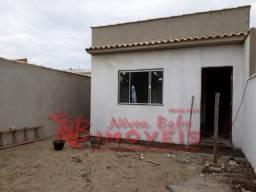Linda casas no centro de Unamar, rua principal e asfaltada. 08