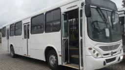 Ônibus (93)99218-7519 leia a descrição - 2008