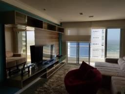 Lindo Apartamento ed. austral