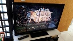 Tv 42 Panasonic