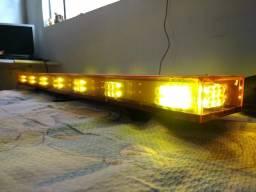 Giroflex LED Novo