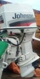 Peças motor 70 hp jonhson omc
