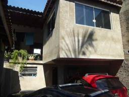 Bela Casa Para Moradia 150M²