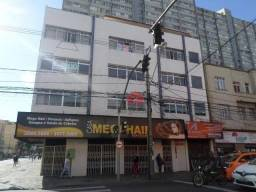 Conjunto para Locação no Centro de Curitiba