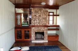 Linda casa em Urubici/ casa a venda em Urubici