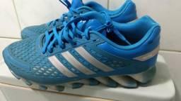 Adidas Springblade n 41