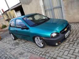 Corsa wind - 1998