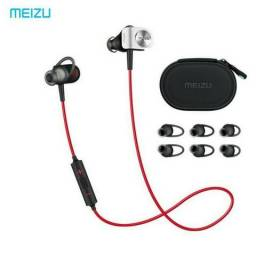 Fone de Ouvido Bluetooth Meizu Ep51