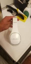 Fone Samsung level on Bluetooth