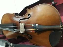 Violino 4/4Copy Antonius Stradivarius Made In Germany