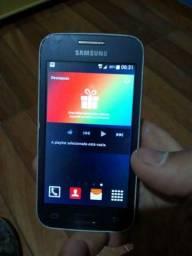 Samsung para troca e venda
