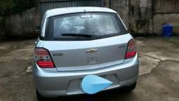 Carro ? - 2011