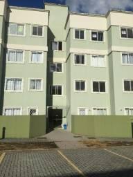 Apartamento em São José dos Pinhais