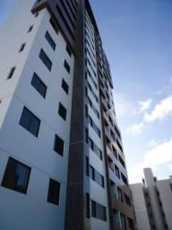 Apartamento para locação no tirol