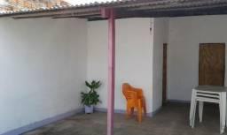 Terreno bem localizado mais ponto comercial em Caxias Maranhão