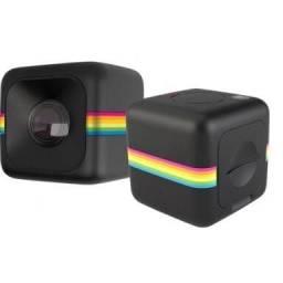 Polaroid Cube HD