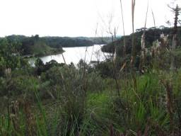 Área com 26.000m² - Tijucas do Sul