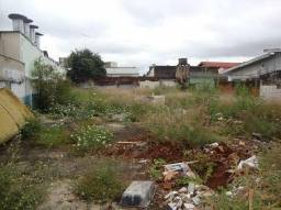 Aluguel - terreno, Jundiaí, Anápolis. COD:TE0025