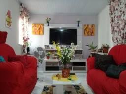 Excelente casa de 3/4 com suíte no bairro Pampalona Feira de Santana