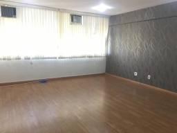 Aluguel sala comercial em Araçatuba