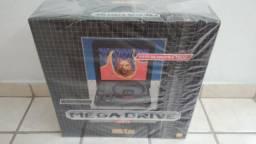 Mega Drive lacrado-22 Jogos Na Memória(Ps1,Ps2,Ps3,mega drive,nintendo,3ds,xbox,wii,psp,gb comprar usado  Recife